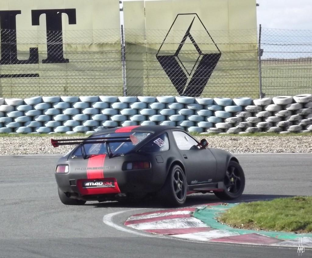 [62][23/03/2014] Photos Porsche Club Tourcoing - Page 2 Dscf6913