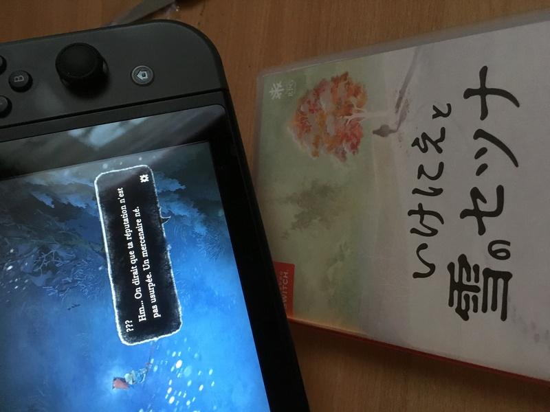I AM SETSUNA - Page 2 Img_6815