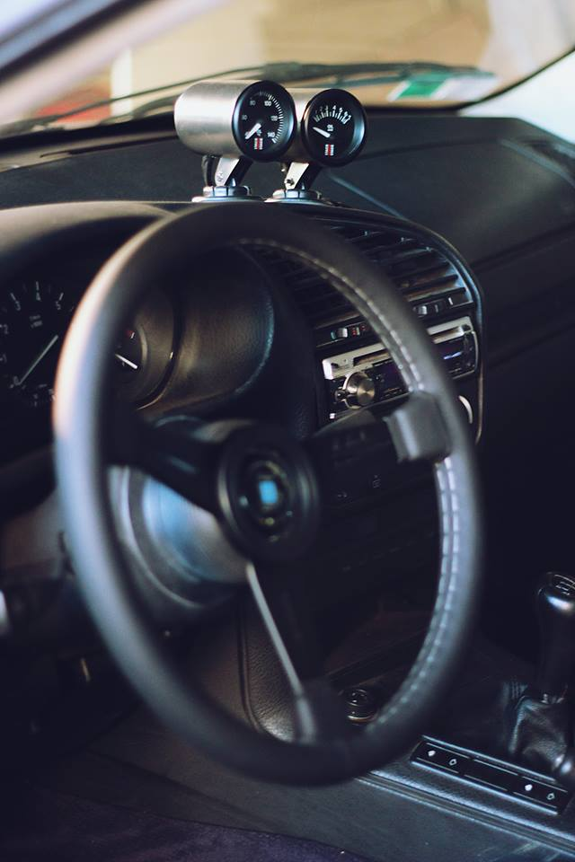 BMW E36 320i pour faire du Grift - Page 7 21810