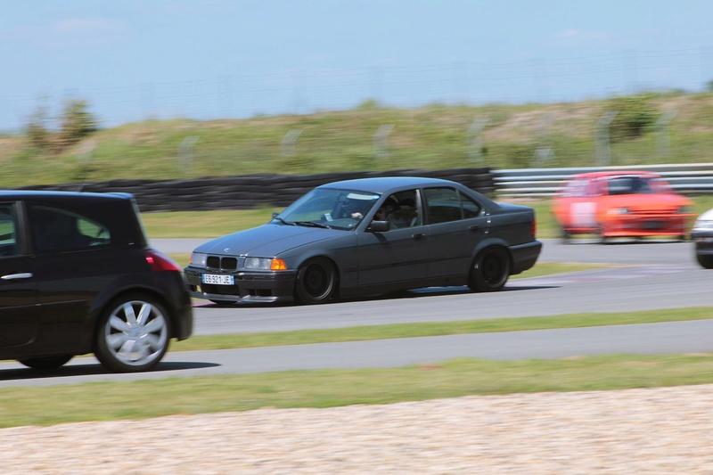 BMW E36 320i pour faire du Grift - Page 7 24910