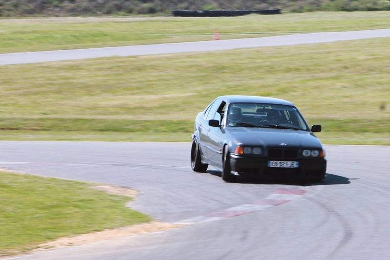 BMW E36 320i pour faire du Grift - Page 7 25110