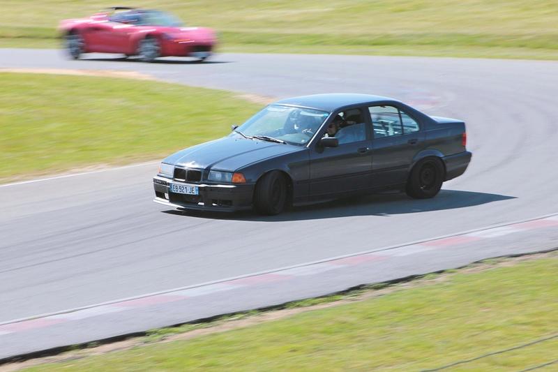 BMW E36 320i pour faire du Grift - Page 7 25210