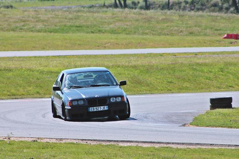 BMW E36 320i pour faire du Grift - Page 7 25310
