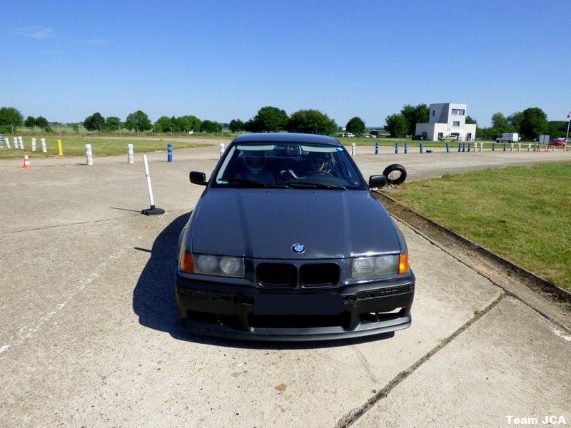 BMW E36 320i pour faire du Grift - Page 7 25710