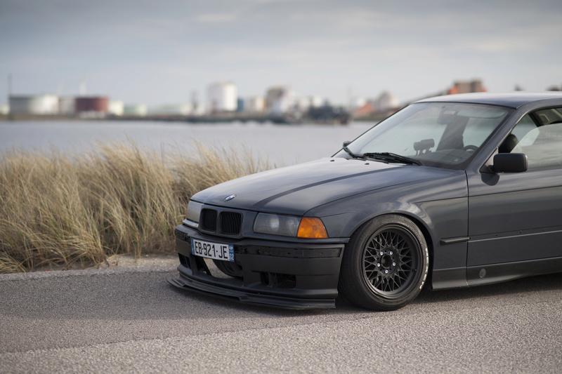 BMW E36 320i pour faire du Grift - Page 7 Img_6210
