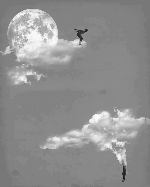 Bonne nuit - Page 5 01f6f810