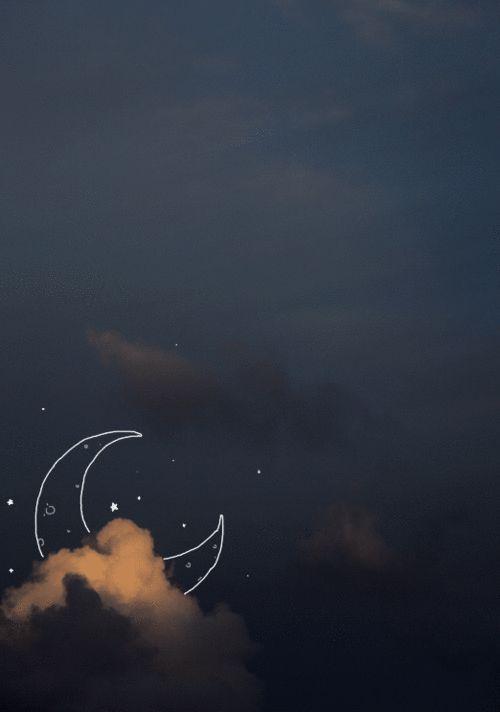 Bonne nuit - Page 6 1fcd7111