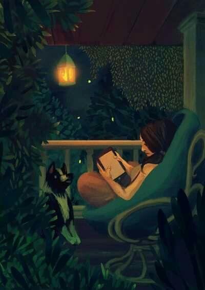 Bonne nuit - Page 3 32c47710