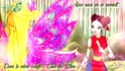 Version 38 : Winx, Saison 7 Qui_es11