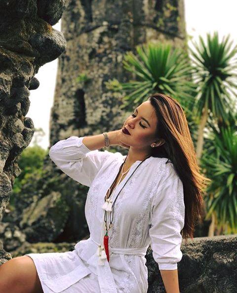 Official Thread of Miss Earth 2016: Katherine Elizabeth Espín of Ecuador  - Page 2 17362410