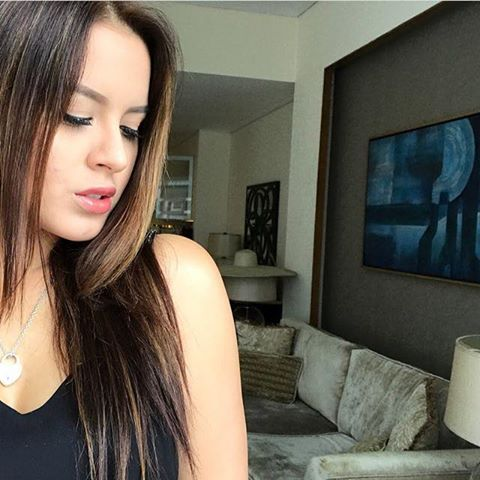 Official Thread of Miss Earth 2016: Katherine Elizabeth Espín of Ecuador  - Page 2 17634510