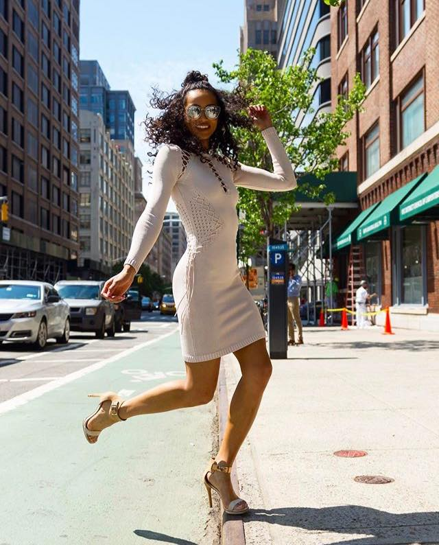 MISS USA 2017: Kara McCullough From DISTRICT OF COLUMBIA - Page 2 18527611