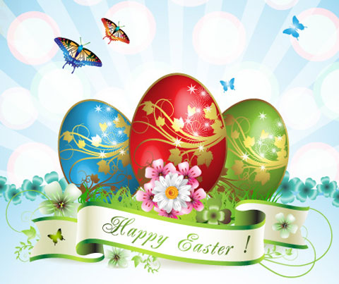 HAPPY EASTER!!! 2012-f10