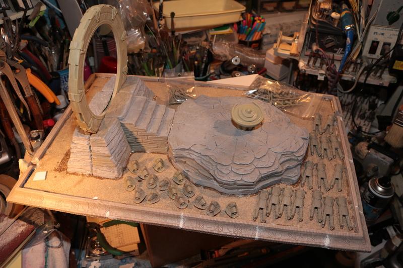 décor Stargate au 1/35 éme Img_2412
