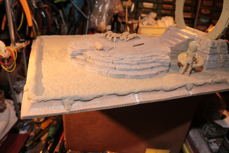 décor Stargate au 1/35 éme Img_2428