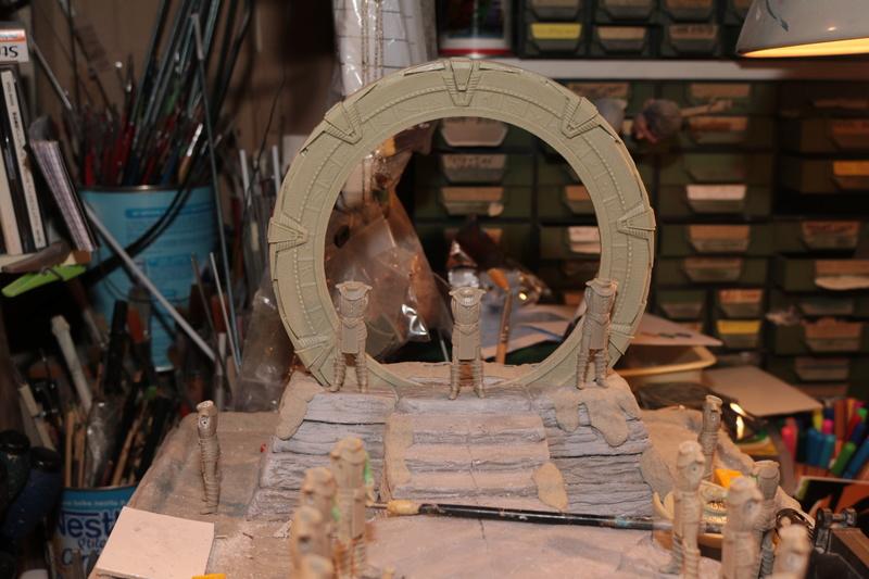décor Stargate au 1/35 éme Img_2510