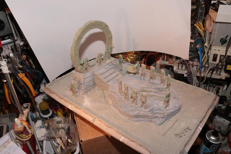 décor Stargate au 1/35 éme Img_2512