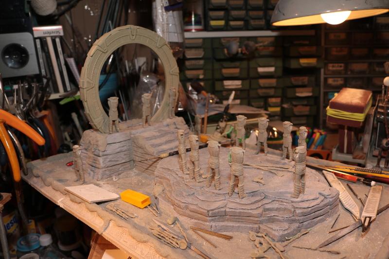 décor Stargate au 1/35 éme Img_2515