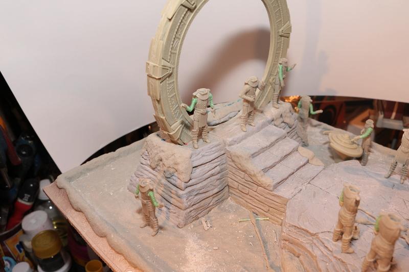 décor Stargate au 1/35 éme Img_2516