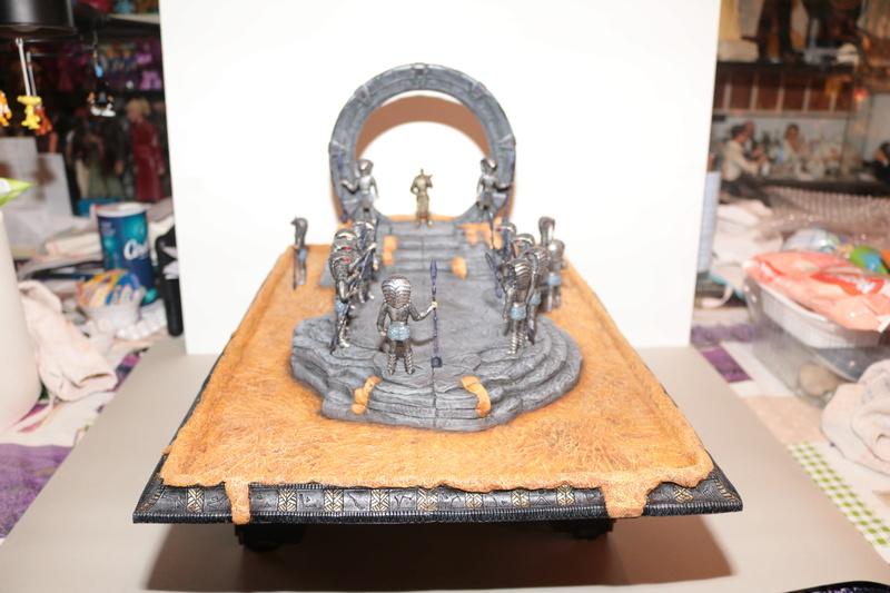 décor Stargate au 1/35 éme Img_2517