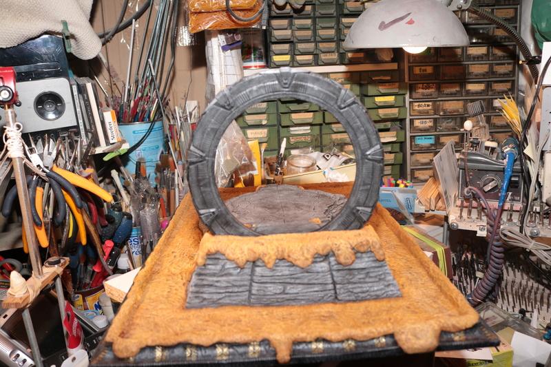 décor Stargate au 1/35 éme Img_2519