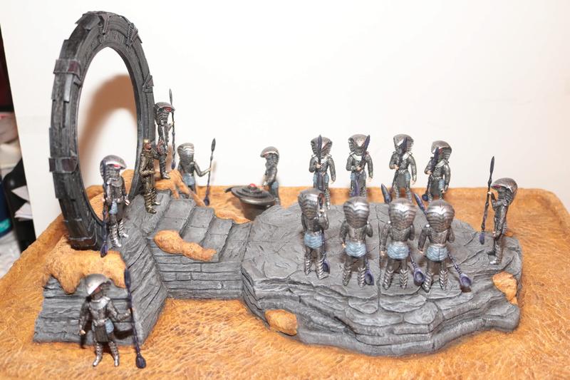 décor Stargate au 1/35 éme Img_2610