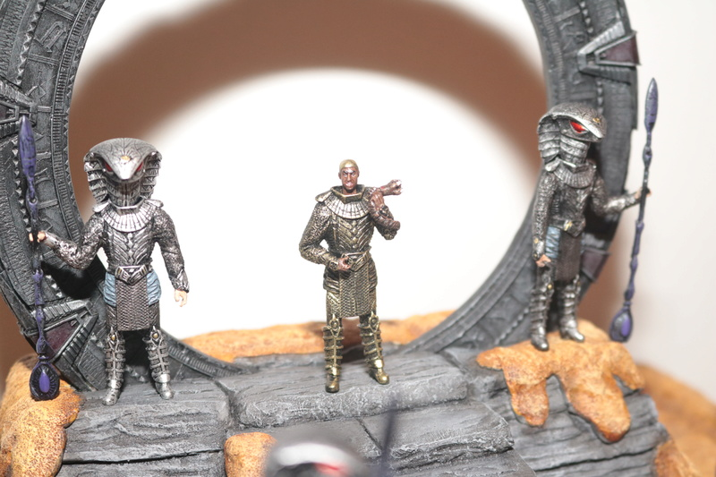 décor Stargate au 1/35 éme Img_2611