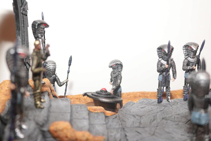 décor Stargate au 1/35 éme Img_2613