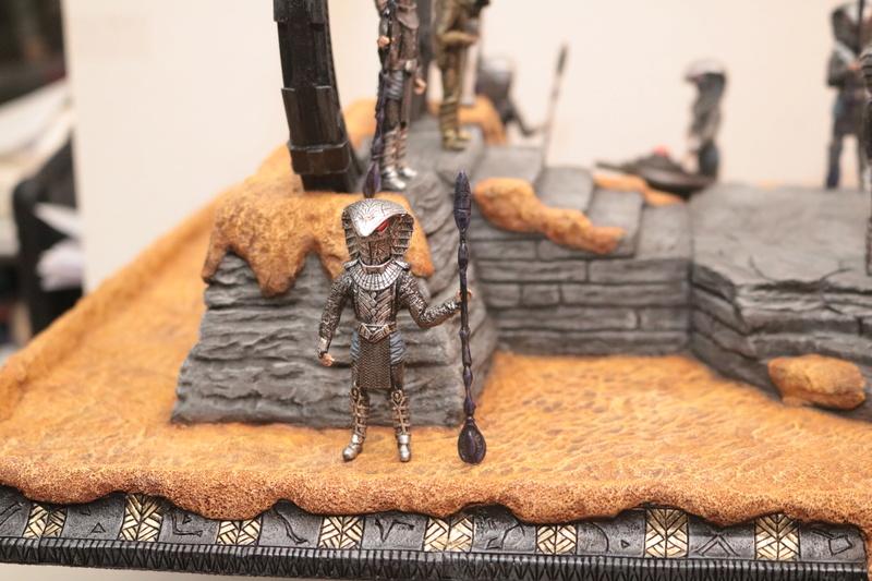 décor Stargate au 1/35 éme Img_2615