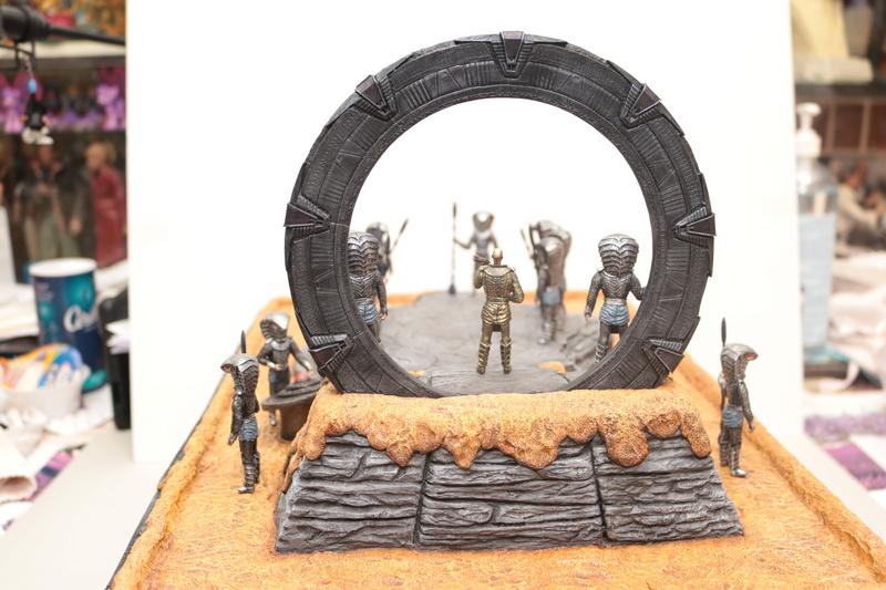 décor Stargate au 1/35 éme Img_2616