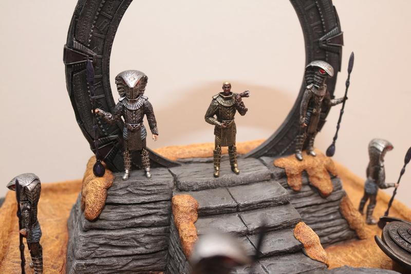 décor Stargate au 1/35 éme Img_2619