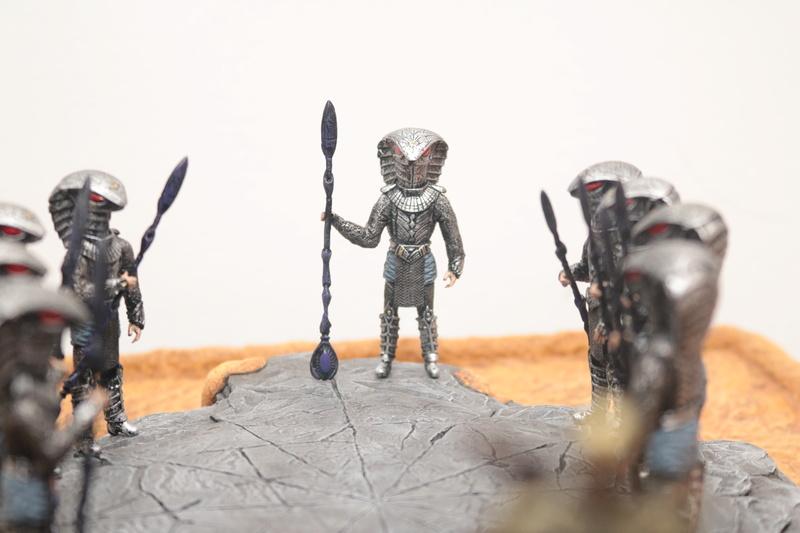 décor Stargate au 1/35 éme Img_2620