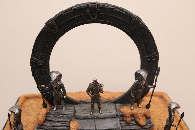 décor Stargate au 1/35 éme Img_2622
