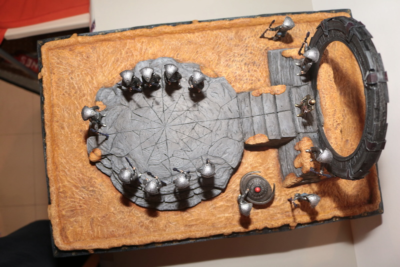 décor Stargate au 1/35 éme Img_2623