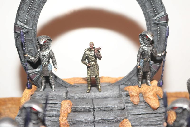 décor Stargate au 1/35 éme Img_2624