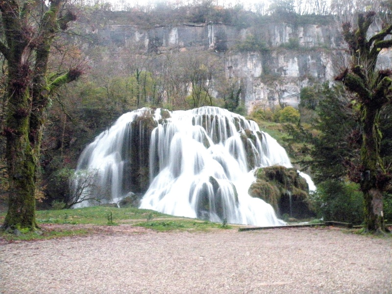 cascade Jura_o12