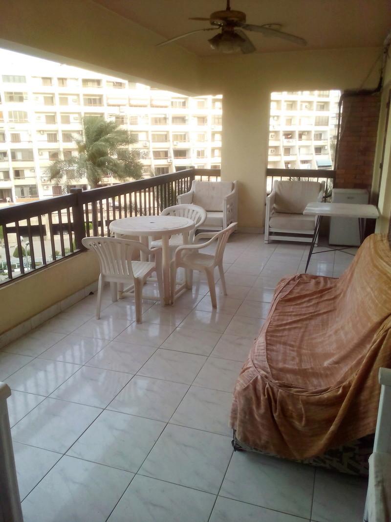 ااااالحق شقة سوبر لوكس لأيجارمفروش ثلاثة غرف و صالة مكيفة بالمعمورة الشاطئ  بأقل سعر 01012412542 Img_oy12