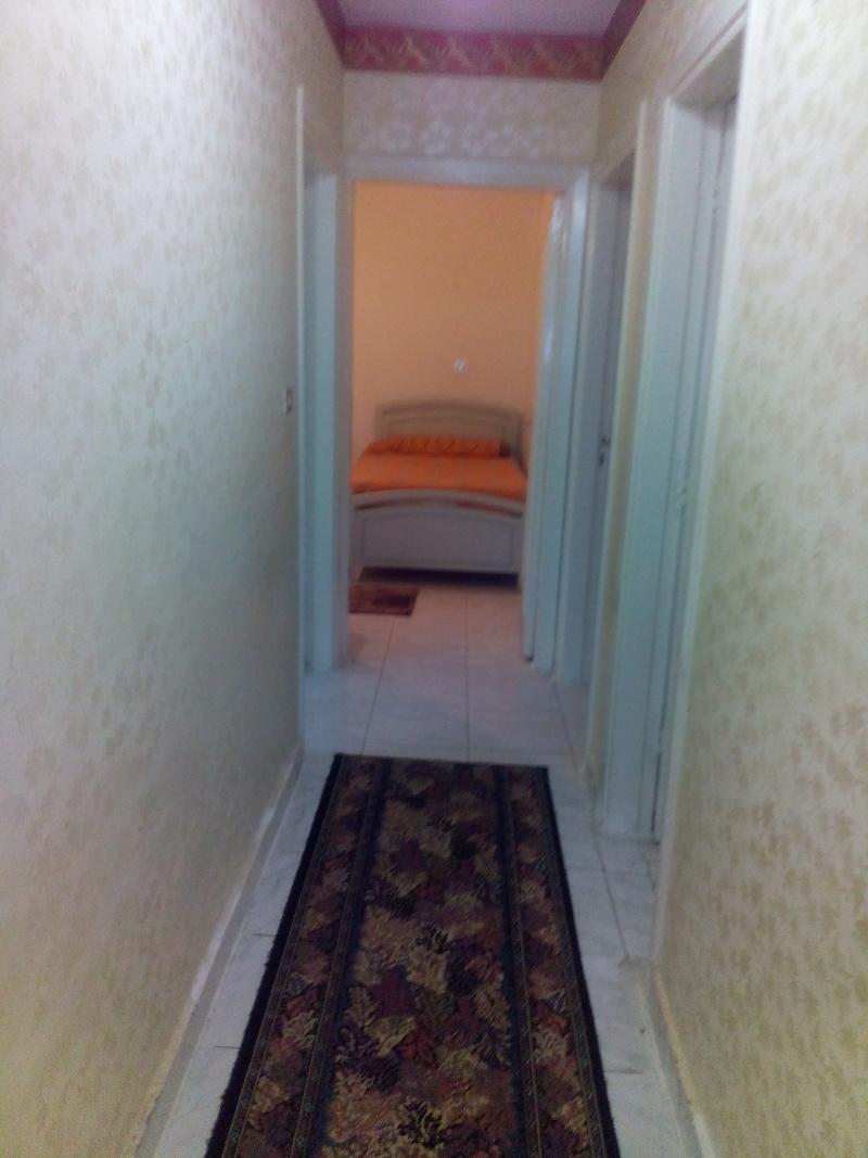 ااااالحق شقة سوبر لوكس لأيجارمفروش ثلاثة غرف و صالة مكيفة بالمعمورة الشاطئ  بأقل سعر 01012412542 Img_oy16