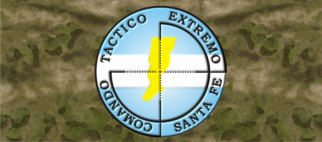 Airsoft Santa Fe