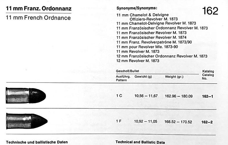 rechargement 11mm pour 1873 - Page 2 Ermeie12