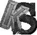 [Atelier de création de vêtement] Partie 1 : Recoloration simple Logo-k10