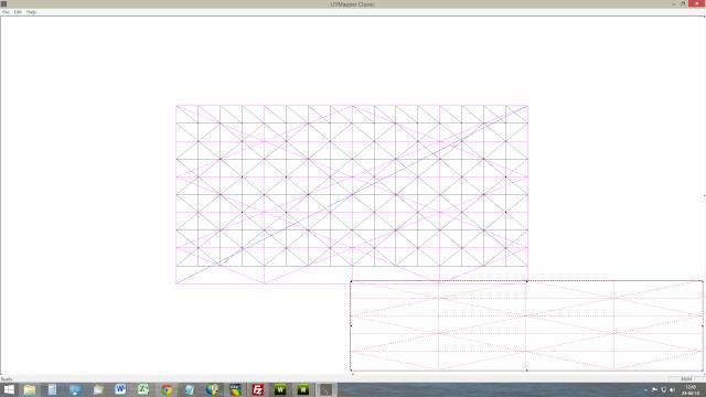 [3D] Atelier thématique Pâques (MS3D & Blender) - Page 17 Mappag10