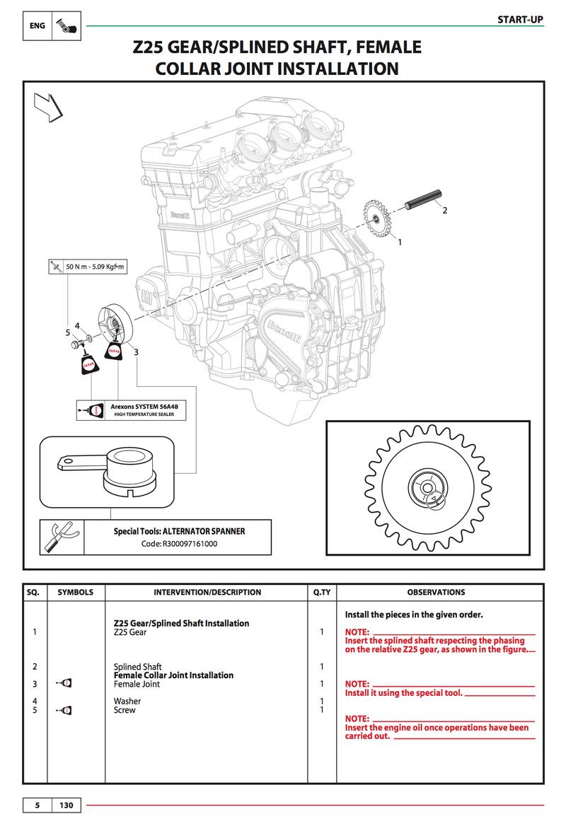 batterie qui ne charge plus  - Page 2 Ishot-39