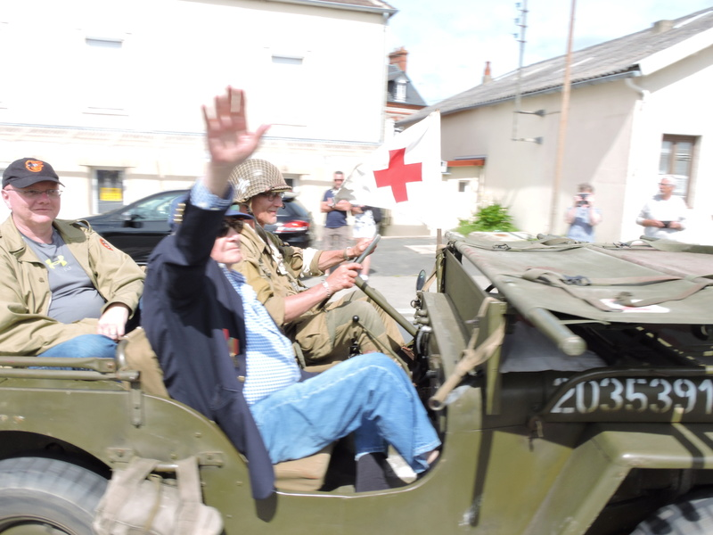 EXODE Carentan Liberty March 2017 Dscn2724