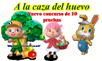 A LA CAZA DEL HUEVO (Nuevo concurso) A_la_c10
