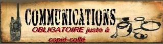 EXEMPLE de Formulaire De Présentation.