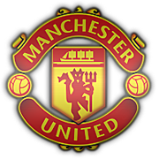Manchester United  City10