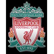 Liverpool FC   Liverp10