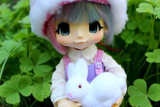 [famille anime dolls] L'arrivé de Kitty (MDD)  - Page 3 Img_9433