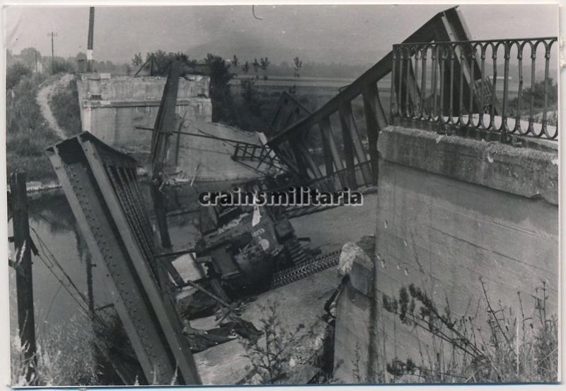 Bourg-et-Comin / Juin 1940 Bc20eu11
